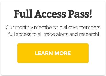 Get Membership